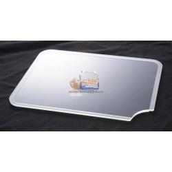 Tapa Plexiglass 28X21